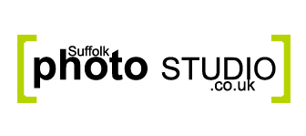 Suffolk Photo Studio
