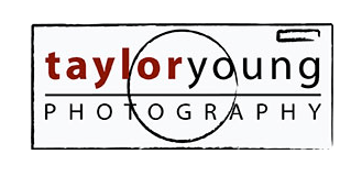 Taylor Young Photography