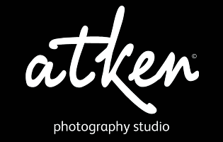 Atken Photography