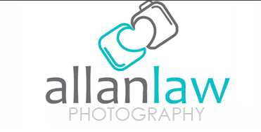 Allan Law Photography