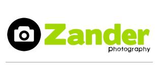 Zander Photography