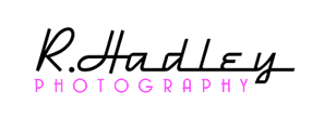 Richard Hadley Photography