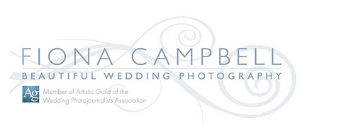 Fiona Campbell Photography