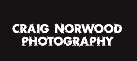Craig Norwood Photography