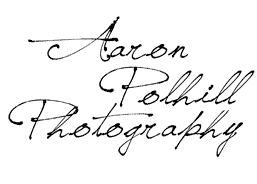 Aaron Polhill Photography