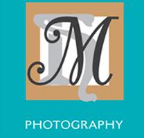 Melanie Henderson Photography