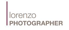 Lorenzo Photography