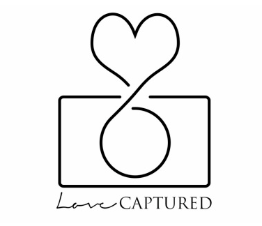 Love Captured Photography