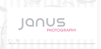 Janus Photography