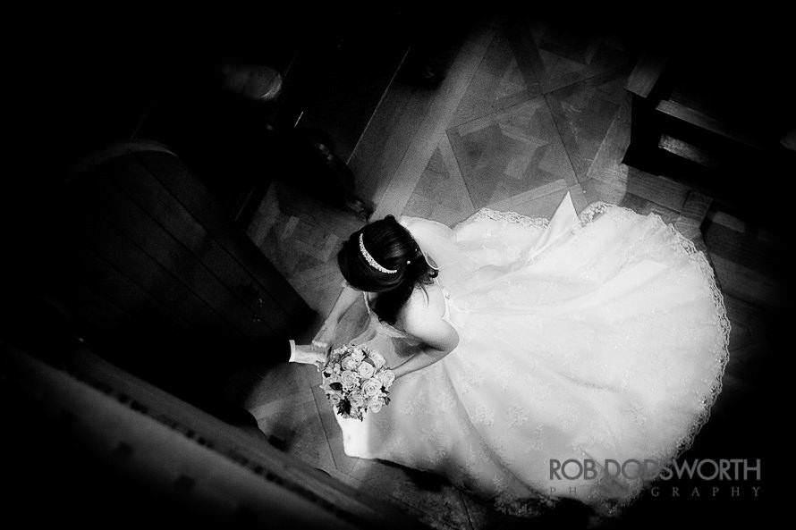 Rob Dodsworth Photography