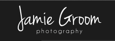 Jamie Groom Photography