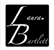 Laura Bartlett