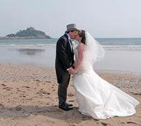 KernowPhoto Wedding Photography