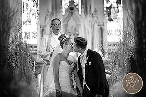 rob pack photography find a wedding photographer