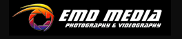 Emd Media Photography and Videography