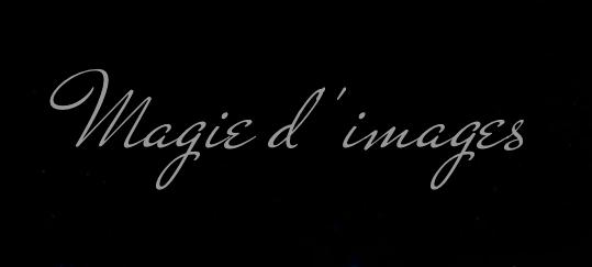 Magie Dimages