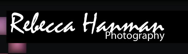 Rebecca Hanman Photography