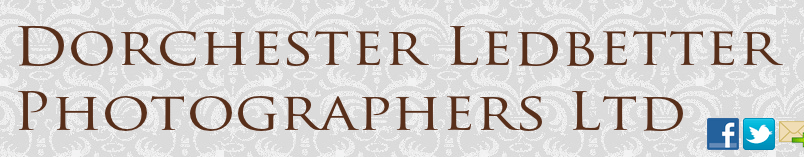 Dorchester Ledbetter Photographers