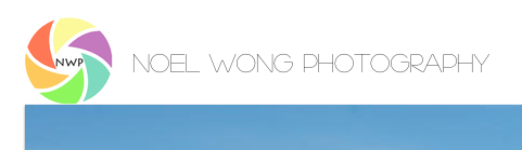 Noel Wong Photography