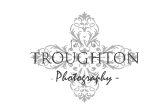Troughton Photography