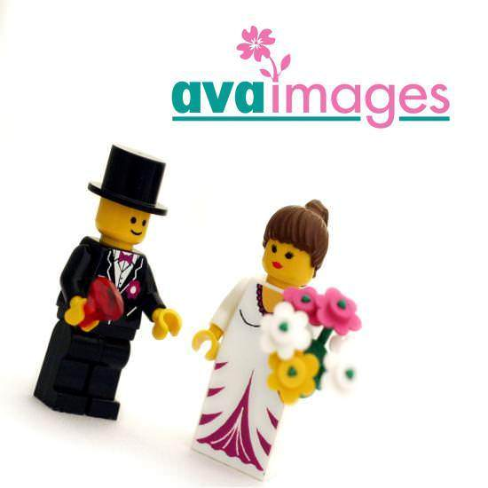 AVA images photography