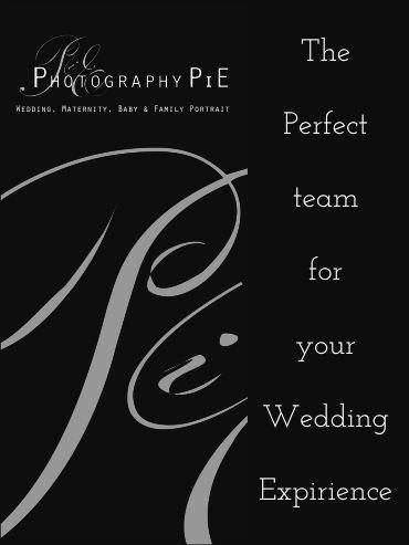 PhotographyPiE