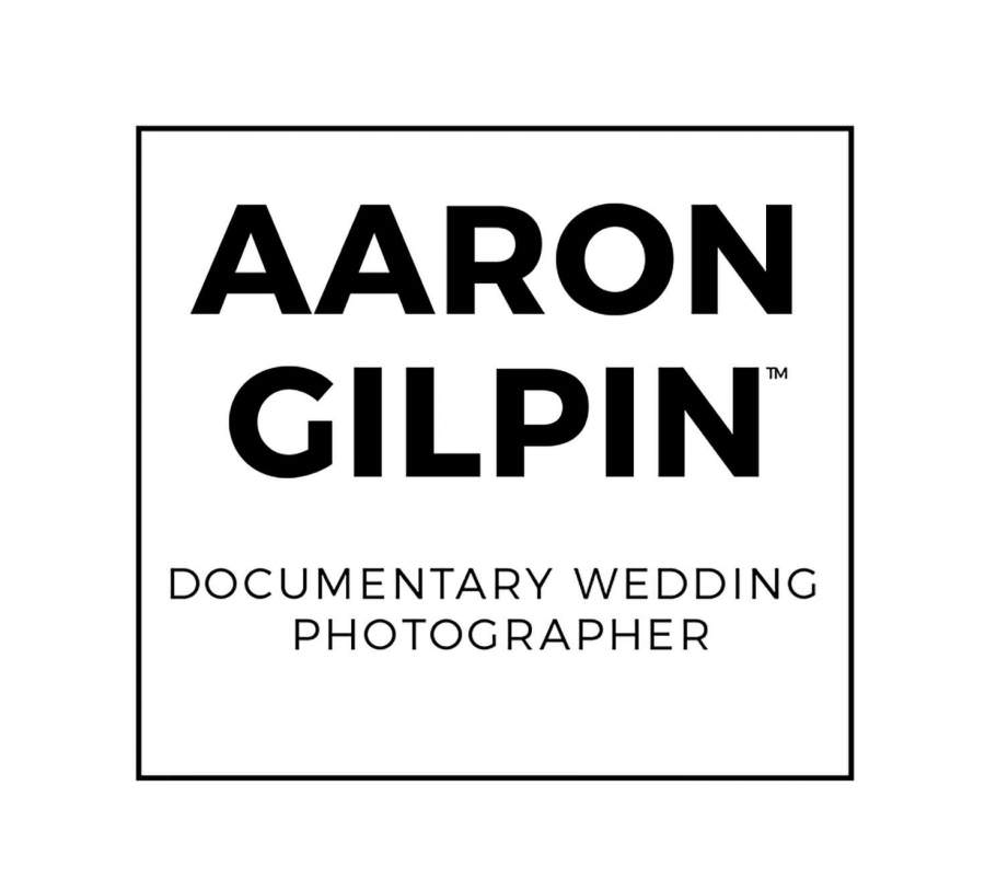 Gilpin Photography