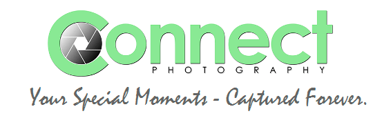 Connect Photography