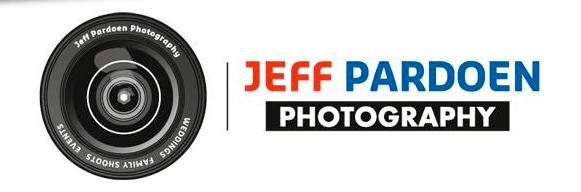Jeff Pardoen Photography