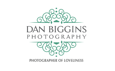 Dan Biggins Photography
