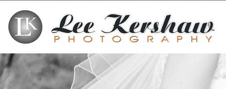 Lee Kershaw Photography