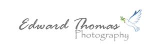 Edward Thomas Photography Weddings