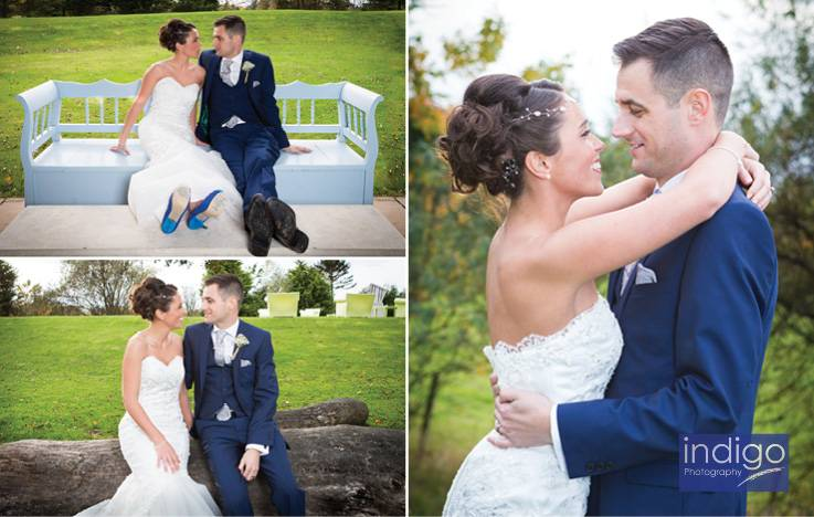 Hi Im Tony From Indigo Photography Formerly IMAGIN3 And We Are Absolutely Passionate About Delivering Stunning Contemporary Unobtrusive Wedding