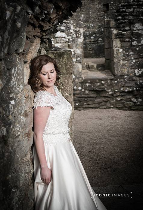 Iconic Images Photography