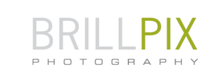 Brillpix Photography