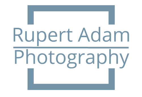 Rupert Adam Photography