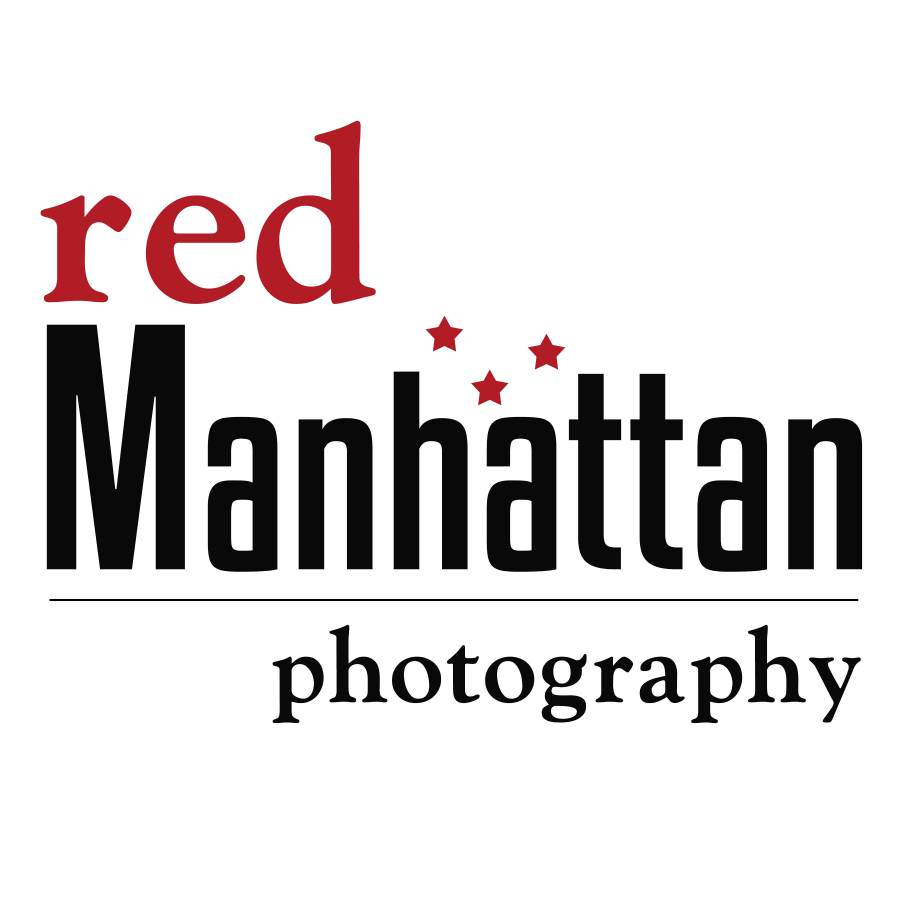 redManhattan Photography