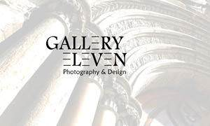Gallery Eleven