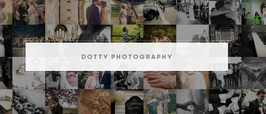 Dotty Photography