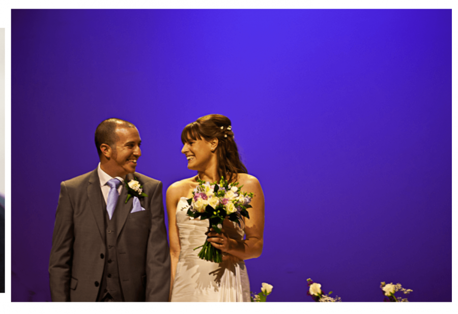 Claire Cousin Photography