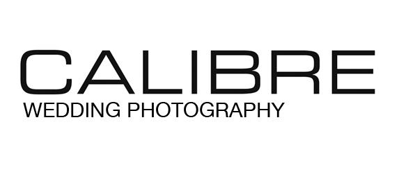 Calibre Photography