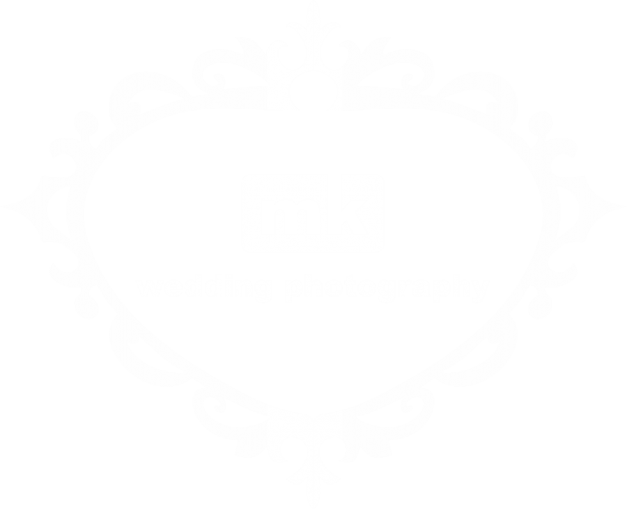 MK Wedding Photography