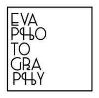 eva photography