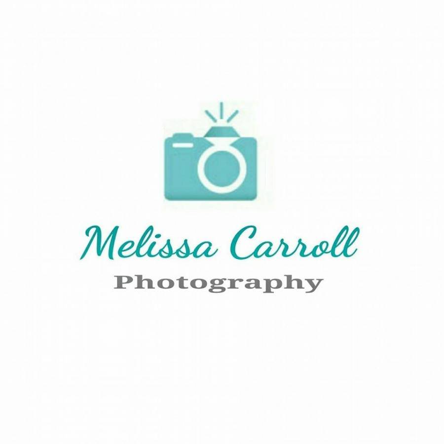 Melissa Carroll Photography