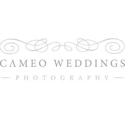 CAMEO PHOTOGRAPHY LONDON