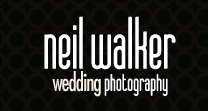Neil Walker Photography