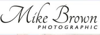 Mike Brown Photographic