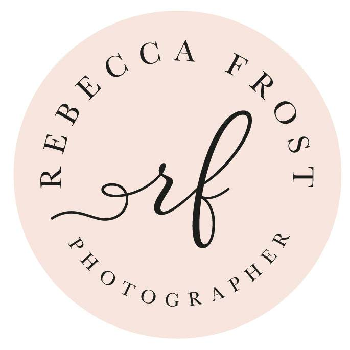 Rebecca Frost Photography