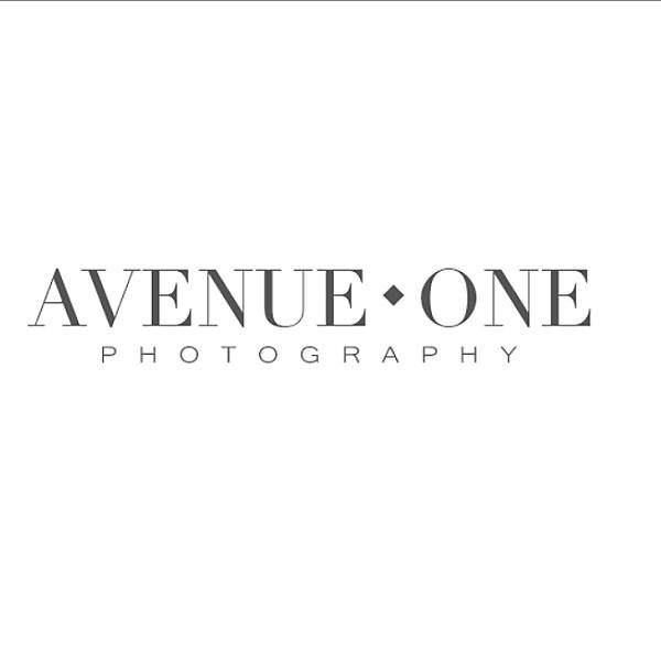 Avenue One Photography