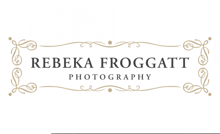 Rebeka Froggatt Photography